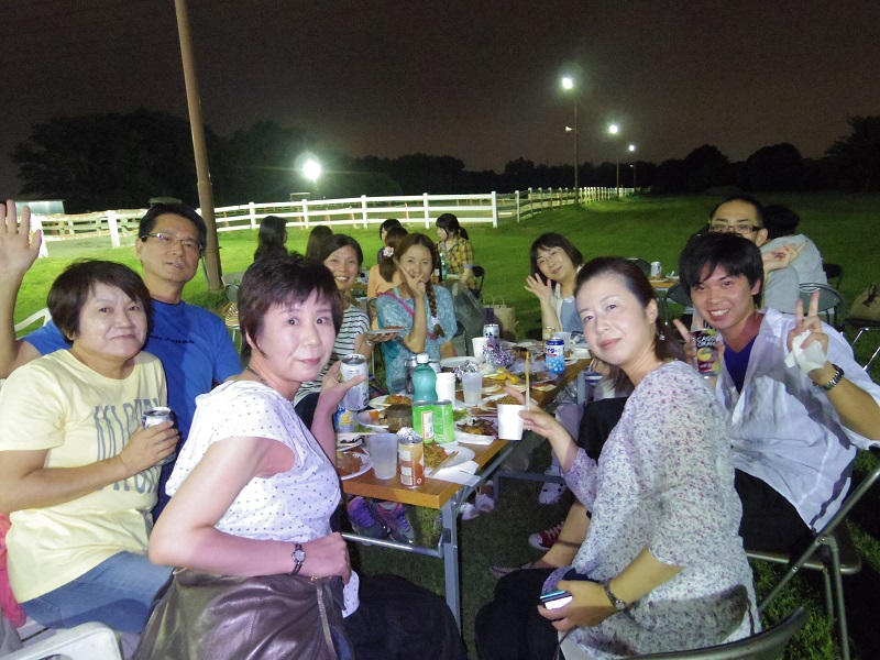 Blogimgp3818